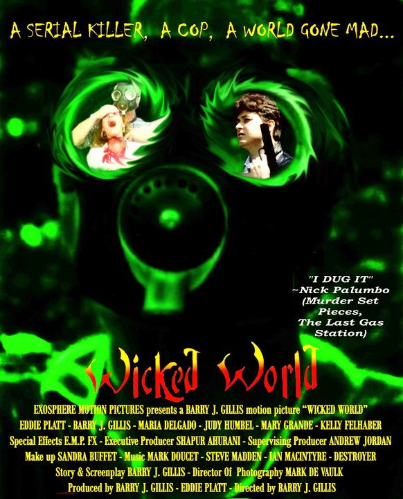 http://sinsofcinema.com/Images/Writings/Wicked%20World.jpg